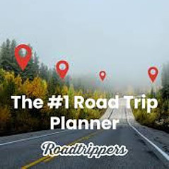 Roadtrippers #1 Recommendation