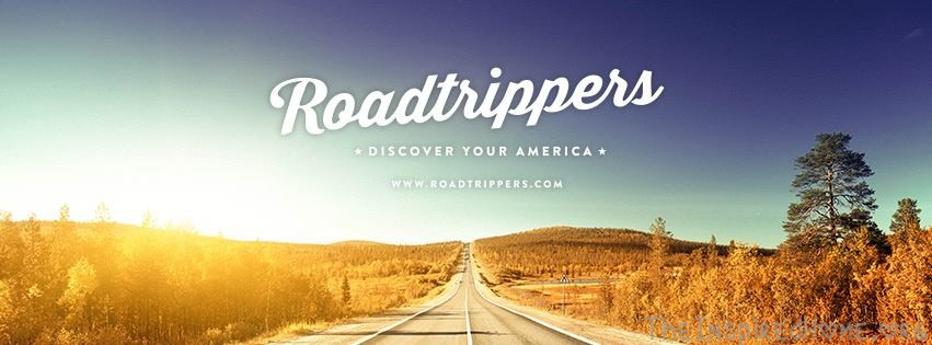 Roadtrippers Product Review